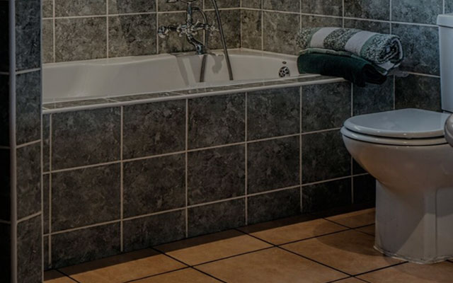 Hashimoto-Tile---Our-Services